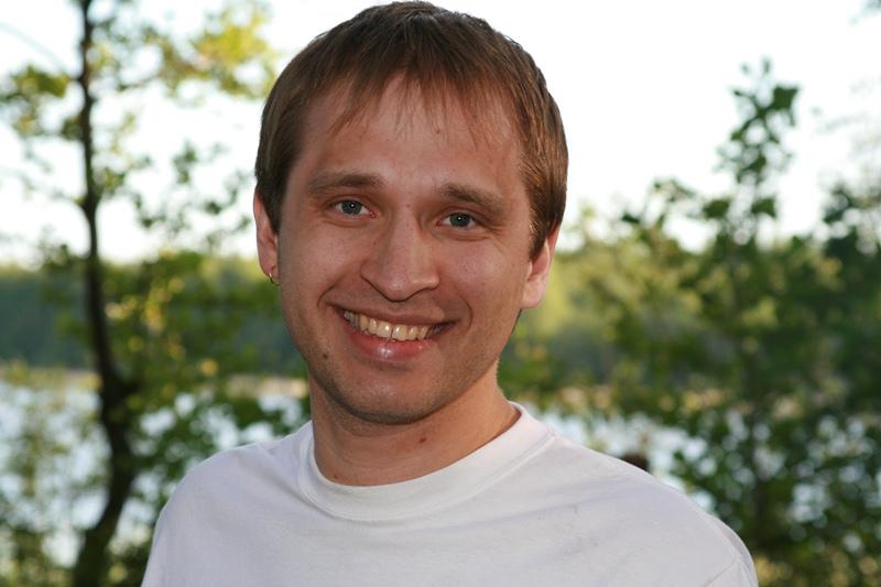 Andrei_Solntsev