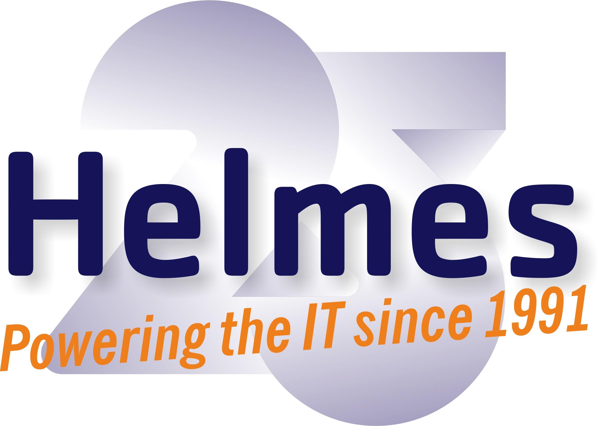 Helmes